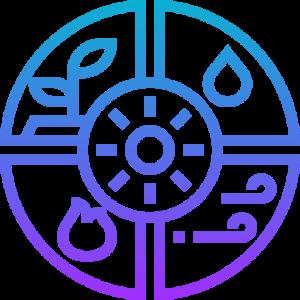 RHMEDY Logo Favicon