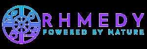 RHMEDY Logo Retina