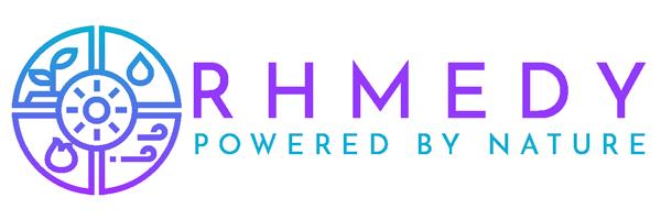 RHMEDY Home Logo Image