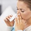Nasal Spray for RHMEDY